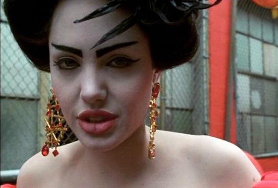 460732 Melhores momentos da carreira de Angelina Jolie 1 Melhores momentos da carreira de Angelina Jolie