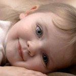 460901 Fotos de bebês sorrindo 21 150x150 Fotos de bebês sorrindo