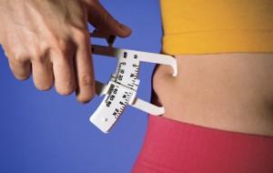 Alimentos para queimar gordura localizada – dicas