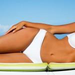 461099 tratamento corpo perfeito 150x150 Slimlipo: preço, fotos antes e depois