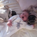 461289 Fotos de bebês com cachorros 12 150x150 Fotos de bebês com cachorros