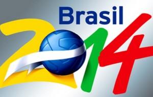 Dilma aprova Lei Geral da Copa com quatro vetos