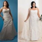 462097 Fotos de vestidos de noiva plus size 01 150x150 Fotos de vestidos de noiva plus size