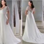462097 Fotos de vestidos de noiva plus size 05 150x150 Fotos de vestidos de noiva plus size
