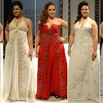 462097 Fotos de vestidos de noiva plus size 07 150x150 Fotos de vestidos de noiva plus size