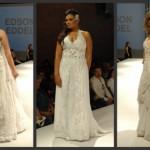 462097 Fotos de vestidos de noiva plus size 08 150x150 Fotos de vestidos de noiva plus size