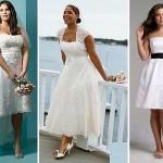 462097 Fotos de vestidos de noiva plus size 18 150x150 Fotos de vestidos de noiva plus size