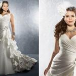 462097 Fotos de vestidos de noiva plus size 21 150x150 Fotos de vestidos de noiva plus size