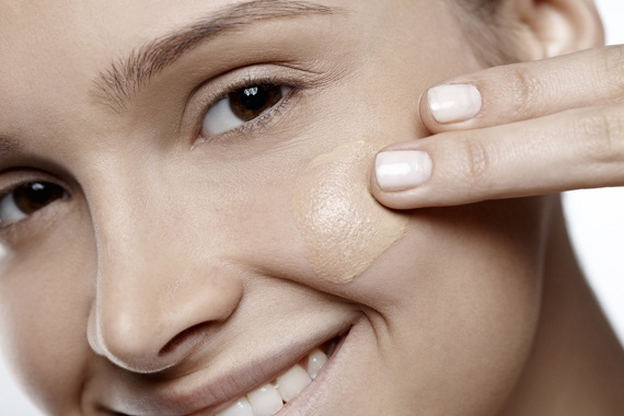 Conheça algumas das bases capazes de tratar a sua pele