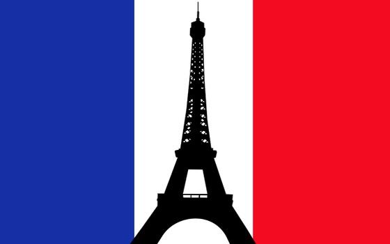 Curso grátis de Francês CEL 2016