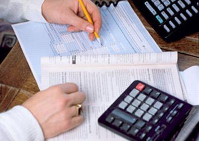 462724-aplicativos-para-organizar-financas-pessoais.jpg