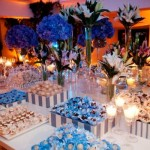 462750 Decoração de casamento azul dicas fotos 1 150x150 Decoração de casamento azul: dicas, fotos