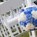 462750 Decoração de casamento azul dicas fotos 150x150 Decoração de casamento azul: dicas, fotos