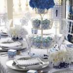 462750 Decoração de casamento azul dicas fotos 2 150x150 Decoração de casamento azul: dicas, fotos