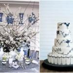 462750 Decoração de casamento azul dicas fotos 4 150x150 Decoração de casamento azul: dicas, fotos