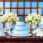 462750 Decoração de casamento azul dicas fotos 5 150x150 Decoração de casamento azul: dicas, fotos