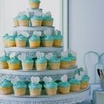 462750 Decoração de casamento azul dicas fotos 9 150x150 Decoração de casamento azul: dicas, fotos