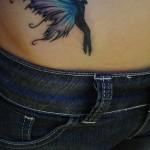 462832 Tatuagem na barriga 22 150x150 Tatuagem na barriga: fotos