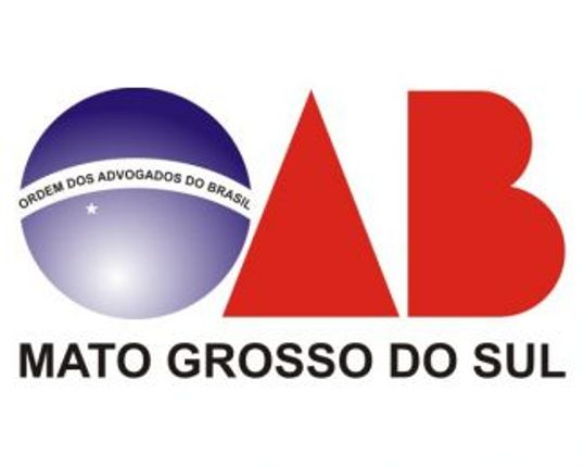 462873-Cursos-Gratuitos-do-ESAMS.jpg