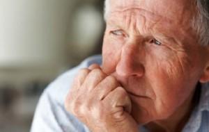 Cafeína ajuda a reduzir probabilidade de Alzheimer