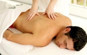 Dicas de massagem para combater estresse