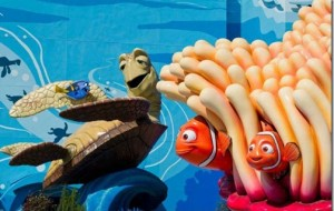 Art of Animation Resort Disney