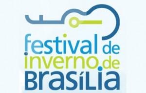 Festival de inverno 2012