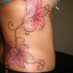 463543 Tatuagem nas costelas 13 150x150 Tatuagem nas costelas: fotos