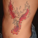 463543 Tatuagem nas costelas 16 150x150 Tatuagem nas costelas: fotos