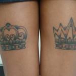 463593 Tatuagem de coroa 09 150x150 Tatuagem de coroa: fotos