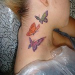 463679 Tatuagem no pescoço 05 150x150 Tatuagem no pescoço: fotos