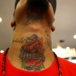 463679 Tatuagem no pescoço 23 150x150 Tatuagem no pescoço: fotos