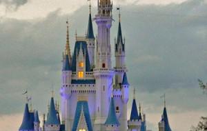 Passagens Aéreas Baratas Para Orlando 2012