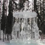 463896 Esculturas de gelo 03 150x150 Esculturas de gelo, fotos