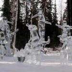 463896 Esculturas de gelo 09 150x150 Esculturas de gelo, fotos
