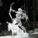 463896 Esculturas de gelo 14 150x150 Esculturas de gelo, fotos