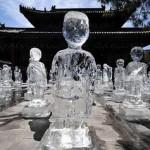 463896 Esculturas de gelo 23 150x150 Esculturas de gelo, fotos