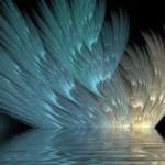 463896 Esculturas de gelo 27 150x150 Esculturas de gelo, fotos
