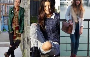 Chelsea Boots: como usar