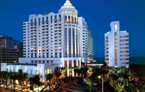 Pacote Turístico Compras em Miami CVC