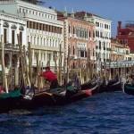 464525 Fotos de Veneza Itália 04 150x150 Fotos de Veneza, Itália