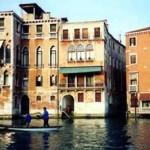 464525 Fotos de Veneza Itália 05 150x150 Fotos de Veneza, Itália