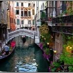 464525 Fotos de Veneza Itália 08 150x150 Fotos de Veneza, Itália