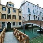 464525 Fotos de Veneza Itália 12 150x150 Fotos de Veneza, Itália