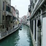 464525 Fotos de Veneza Itália 15 150x150 Fotos de Veneza, Itália