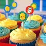 464597 Decoração de festa tema Lego 12 150x150 Decoração de festa tema Lego