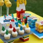 464597 Decoração de festa tema Lego 15 150x150 Decoração de festa tema Lego