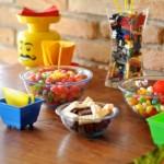464597 Decoração de festa tema Lego 6 150x150 Decoração de festa tema Lego