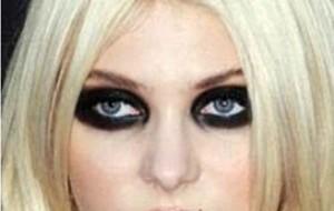 Erros cometidos na maquiagem
