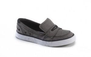 Calçados Nike Feminino – Novos Modelos 2012